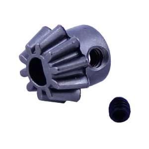 Airsoft SHS D Hole Pinion Gear AEG Motor