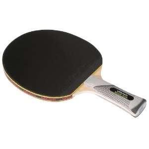 Butterfly Shikata Table Tennis Racket