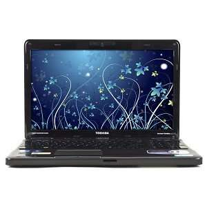 15.6 LED Notebook Winodws 7 Home Premium w/Webcam & 6 Cell Computers