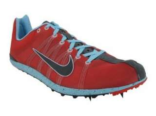 Nike Mens NIKE ZOOM VICTORY XC TRACK AND FIELD SHOES Shoes