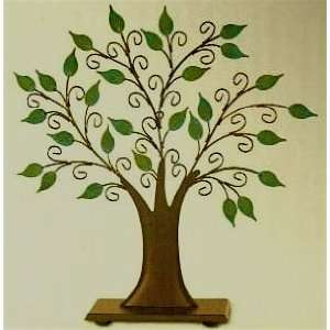 Hallmark Family Tree 15 Display Stand QEP1339:  Home