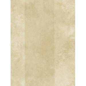 WAVERLY TEXTURAL SPACES Wallpaper  5511498 Wallpaper: Home