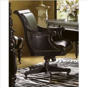 Tommy Bahama Home Kingstown Admiralty Desk Chair in
