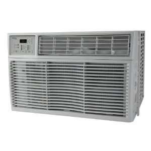 SoleusAir 8,000 BTU Window Air Conditioner , # SG WAC