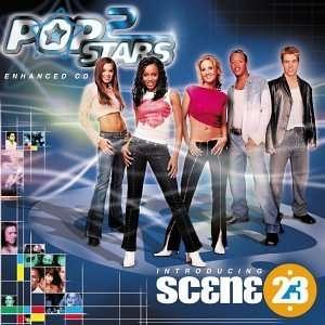 Popstars 2 Introducing Scene 23 Music