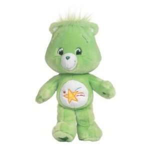 Care Bears 13 Talking Oopsy Plush: Everything Else