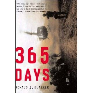 Vietnam to Afghanistan (9781933909479): Ronald Glasser M.D.: Books