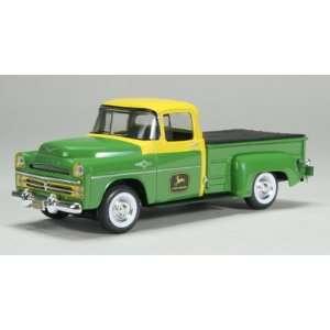 1957 Dodge Pickup Toys & Games