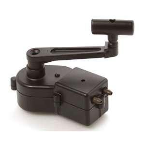 Hand Crank Fuel Pump, Glow/Gas Toys & Games