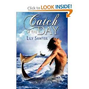 Catch of the Day and over one million other books are available for