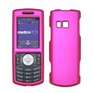 Hard Case Cell Phone Protector for Samsung Messager II / 2 R560 / Vice