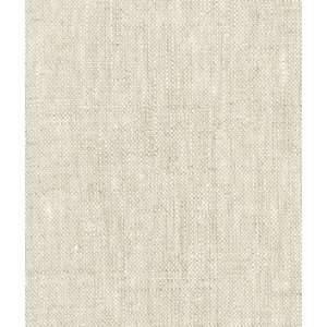 Oatmeal Irish Linen Fabric: Arts, Crafts & Sewing