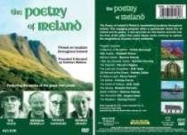 poetry of ireland directed by kathleen watkins list price $ 19 99