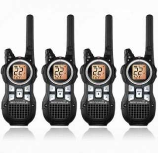 Walkie Talkies - Home Electronics - The Home Depot