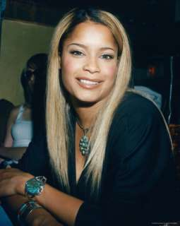 Blu Cantrell Photo at AllPosters