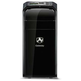 Shop for this Gateway Desktop PC and more brand name computers at