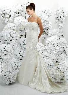 Impression Wedding Dresses   Style 3072 [3072]   $808.20 : Wedding