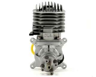 DLA 56cc 2 Stroke Gasoline Engine [DLA 56]  RC Airplanes   A Main