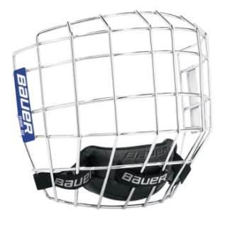 Home Gear Hockey Protective Helmets, Shields & Cages Shields & Cages