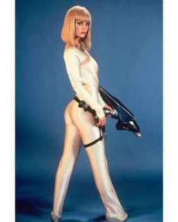 Dorothy Stratten   Galaxina Photo at AllPosters