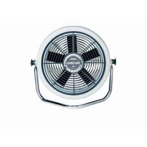 Turbo Aire High Velocity Cooling Fan Heating, Cooling, & Air Quality