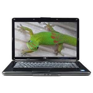 Dell Inspiron 1545 Core 2 Duo T6600 2.2GHz 3GB 250GB DVD
