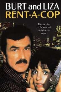 , Liza Minnelli, James Remar, Richard Masur:  Instant Video