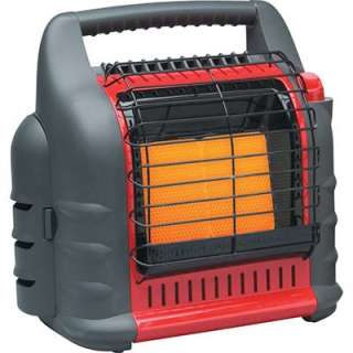 propane indoor outdoor heater new kotula s item 173635