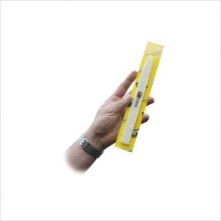 Dent Fix Plastic Lever Scraper DF WK20