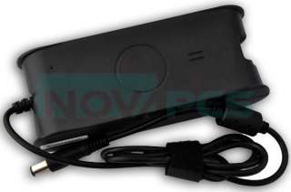 OEM Dell Latitude E6400 E6500 D620 D820 AC Adapter Laptop Charger PA10