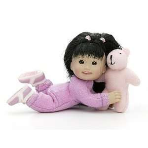 CHELSEA Lil Kids Doll by Only Hearts Club Toys & Games