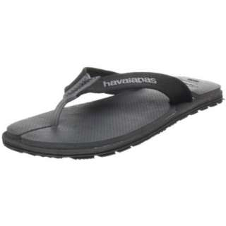 Havaianas Mens Urban Style Flip Flop   designer shoes, handbags