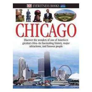 Chicago, Taylor, Judy Sutton: Childrens Books
