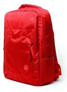 iPad Galaxy Tab Laptop Netbook Tablet Case Bag Backpack