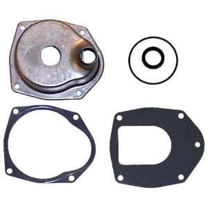 3571 Marine Water Pump Housing Kit for Mercury/Mariner Outboard Motor