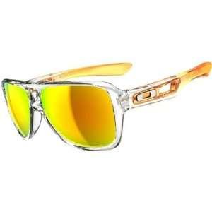 oakley mens jury rectangle sunglasses heritage malta rh heritagemalta org